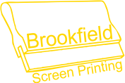 Brookfield Screen Printing