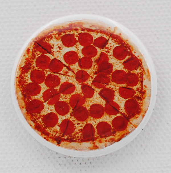 1.5 inch pizza button